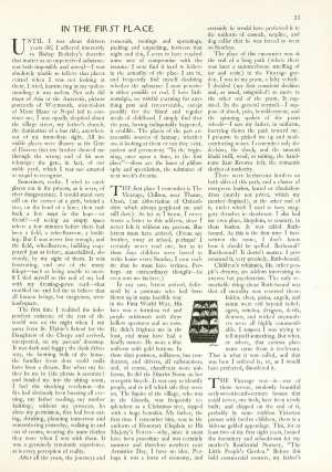 December 22, 1975 P. 33