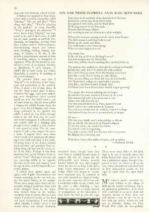 December 22, 1975 P. 36