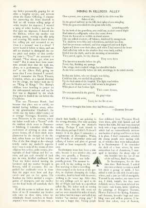 December 22, 1975 P. 40