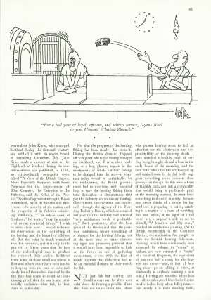 December 22, 1975 P. 44