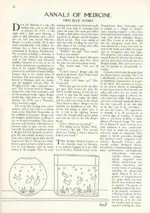 December 22, 1975 P. 72