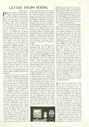 December 22, 1975 P. 87
