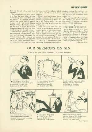 October 3, 1925 P. 9