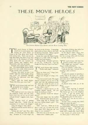 October 3, 1925 P. 13
