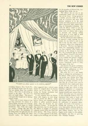 October 3, 1925 P. 15
