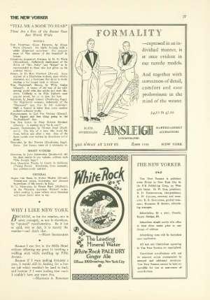 October 3, 1925 P. 26