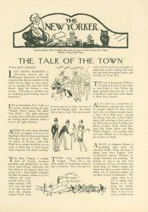 October 3, 1925 P. 1