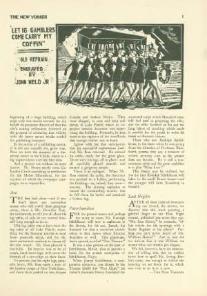 October 3, 1925 P. 4