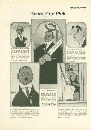 October 3, 1925 P. 7
