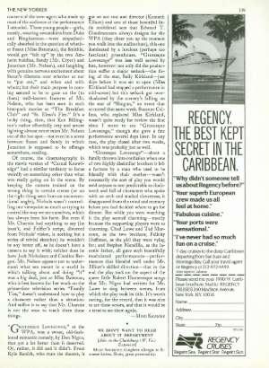 December 10, 1990 P. 138
