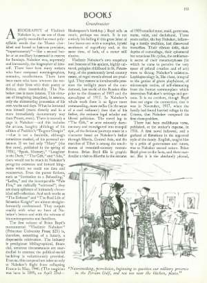 December 10, 1990 P. 153
