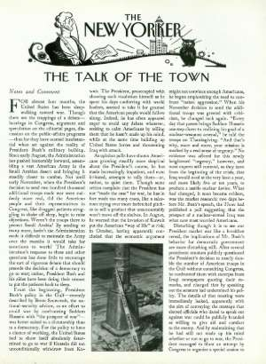 December 10, 1990 P. 43