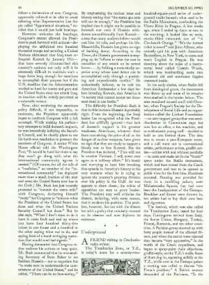 December 10, 1990 P. 45