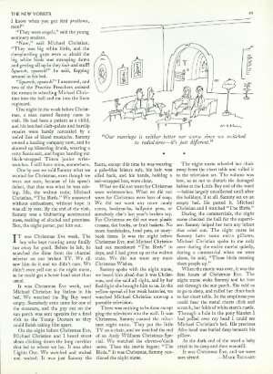 December 10, 1990 P. 48