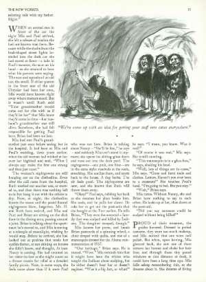 December 10, 1990 P. 50