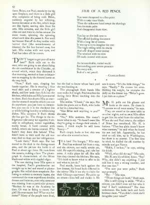December 10, 1990 P. 52