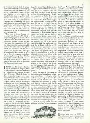 December 10, 1990 P. 54