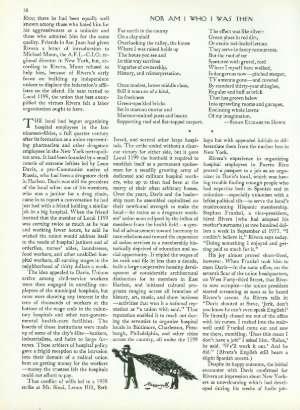 December 10, 1990 P. 58