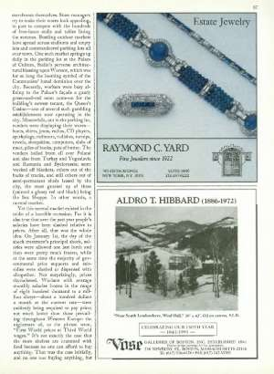December 10, 1990 P. 86