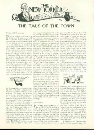 February 1, 1964 P. 21
