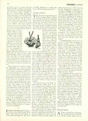 February 1, 1964 P. 22