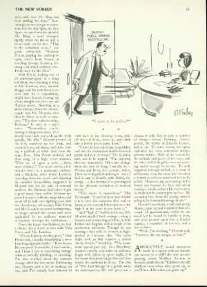 February 1, 1964 P. 25