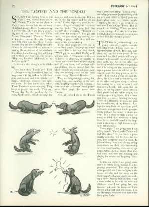 February 1, 1964 P. 26