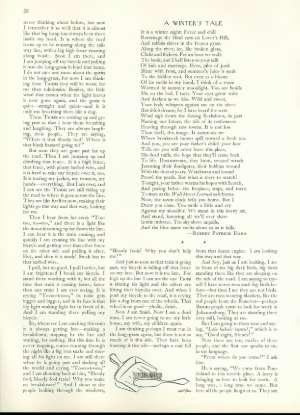 February 1, 1964 P. 28
