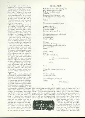 February 1, 1964 P. 34