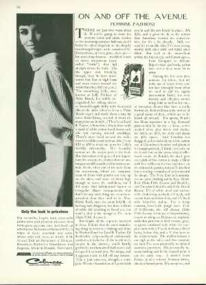 February 1, 1964 P. 66