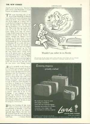 February 1, 1964 P. 78