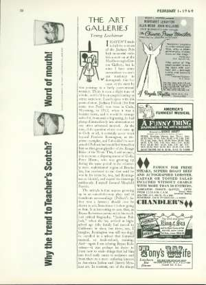 February 1, 1964 P. 80