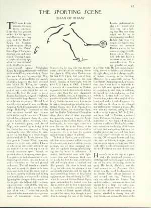 February 1, 1964 P. 87