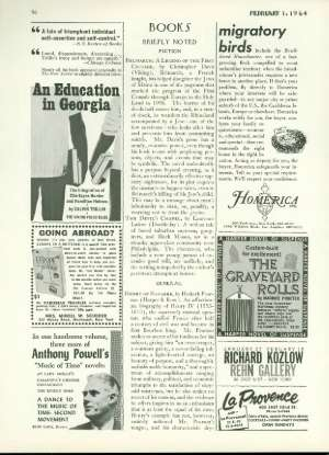 February 1, 1964 P. 96