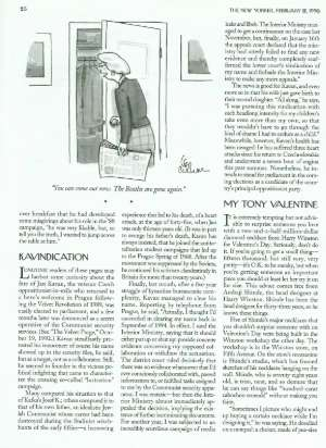 February 12, 1996 P. 27