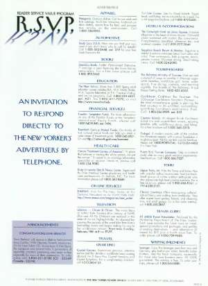 February 12, 1996 P. 29