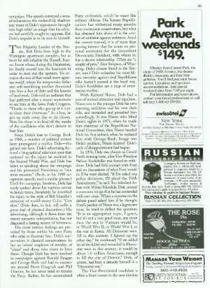 February 12, 1996 P. 34