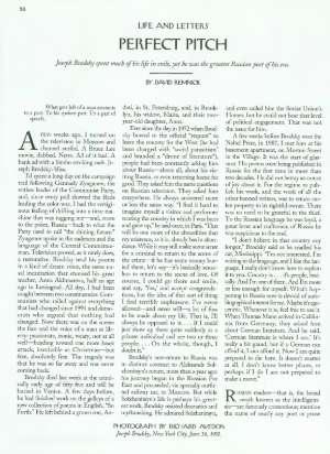 February 12, 1996 P. 38