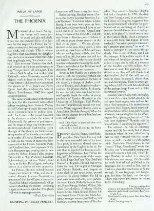 February 12, 1996 P. 44