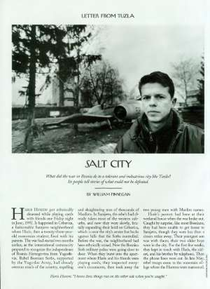 February 12, 1996 P. 46