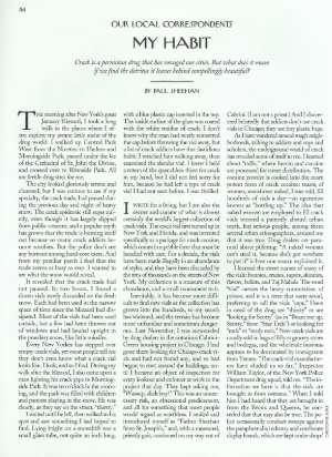 February 12, 1996 P. 58
