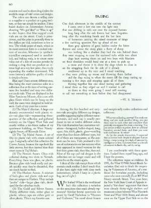 February 12, 1996 P. 60