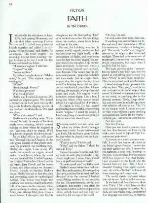 February 12, 1996 P. 62
