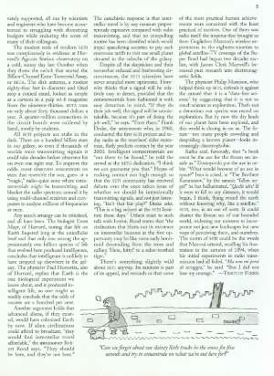 February 12, 1996 P. 4