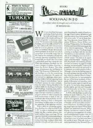 February 12, 1996 P. 76