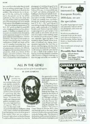 February 12, 1996 P. 79