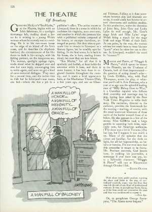 October 5, 1981 P. 126