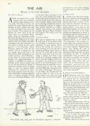 October 5, 1981 P. 160