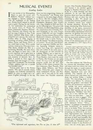 October 5, 1981 P. 170