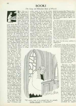 October 5, 1981 P. 182